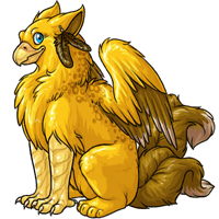 Irion gold