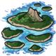 Icon omenislands