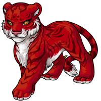 Tigrean