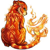 Tigrean reborn