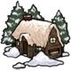 Icon arcticfrost