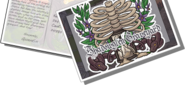 Postcards-shadowglen