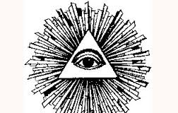 File:All-seeing-eye.jpeg