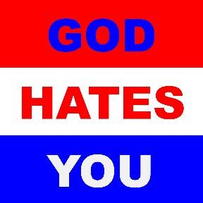 File:God hates you.jpg
