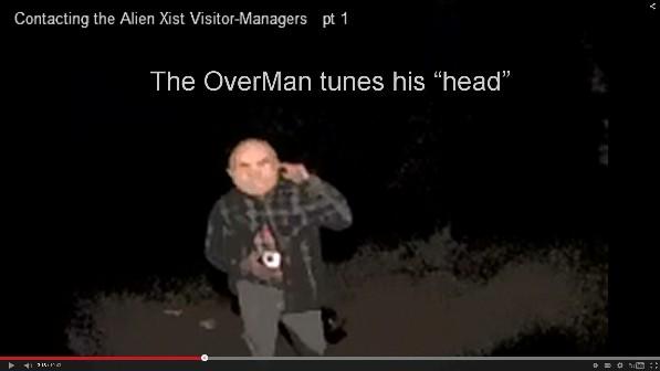 File:OverMan tunes his head.jpg