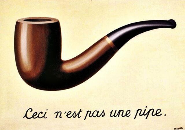 File:Pipe.jpg
