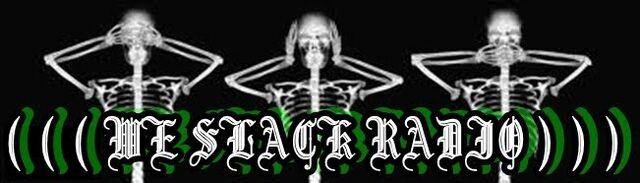 File:We Slack Radio.jpg