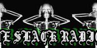 We Slack Radio