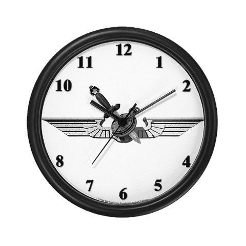 File:Time Control.jpg