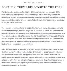 Trump-press-release