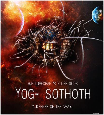 File:Yog sothoth by ramasg-d4gemao.jpg