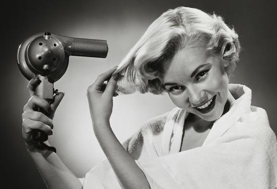 File:Hair-drying.jpg