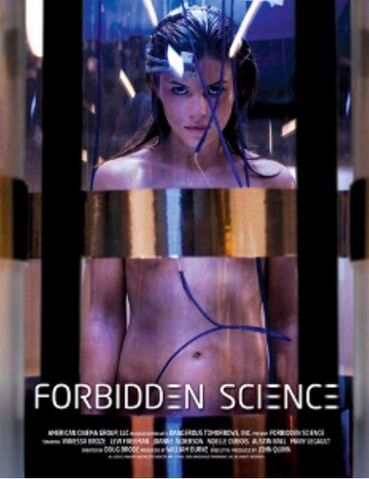 File:Forbidden Science.jpg
