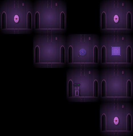 File:Level 8 map.png