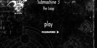 Submachine 3 : The Loop
