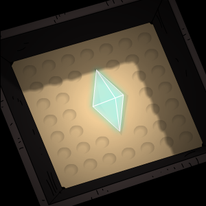 File:Energy gem container.png