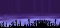 Miniatuurafbeelding voor de versie van 5 apr 2015 om 13:49