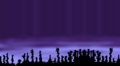 Miniatuurafbeelding voor de versie van 5 apr 2015 om 13:51
