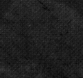 Miniatuurafbeelding voor de versie van 30 dec 2015 om 14:33