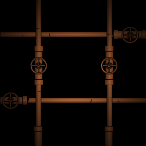 File:Pipe intro 3.png