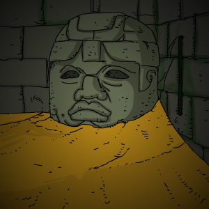 File:Olmec head.png