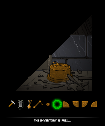 File:Inventory full sub9.png
