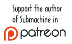 Bestand:Patreon.png
