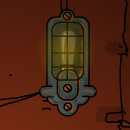 File:Root lamp.png
