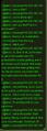 Миниатюра для версии от 16:56, марта 16, 2010