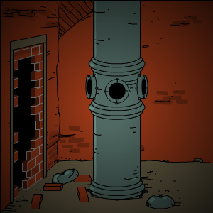 File:Brick door broken sub5.png