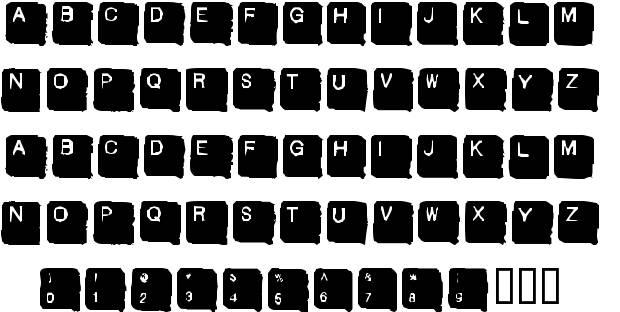 File:SkanHead font.jpg