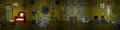 Thumbnail for version as of 19:46, September 15, 2014