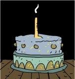 File:Celebration cake.png