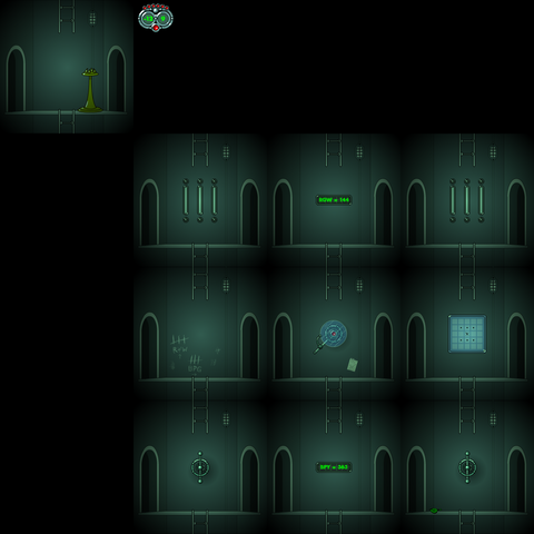 File:Level 11 map hd.png