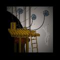 Thumbnail for version as of 18:07, September 18, 2012