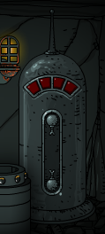 File:Fuse machine tunnels.png