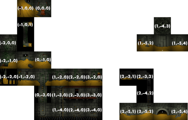 File:Map walkthrough sub32.png