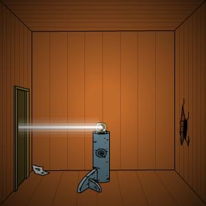 File:Laser breaking orb.png