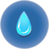 Fabricator Menu Water