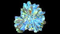Nodules Diamond Raw