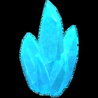 Drillable Kyanite