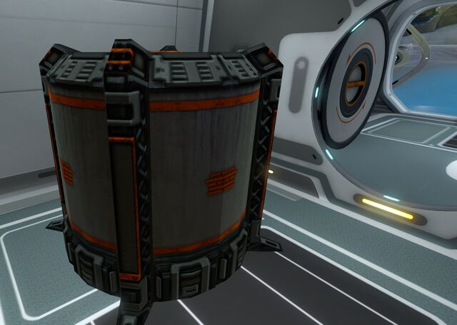 File:Placed Hull Reinforcement in Cyclops.jpg