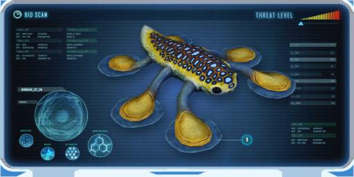 Hoverfish-0