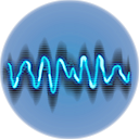 File:Signal.png