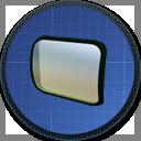 File:Window Blueprint.png