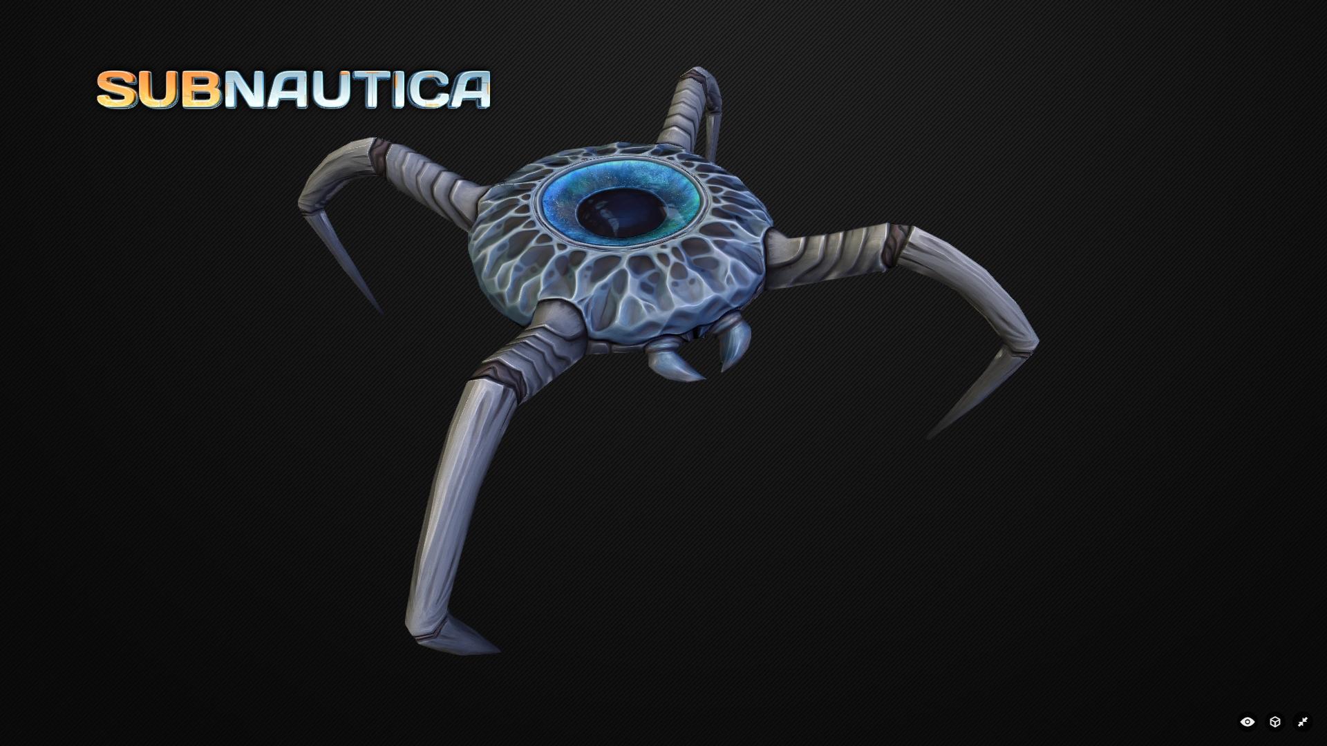 subnautica how to get titanium