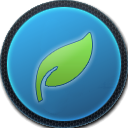 Файл:Bioreactor Icon.png