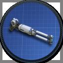 File:Stasis Rifle Blueprint.png