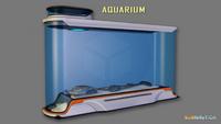 Aquarium concept
