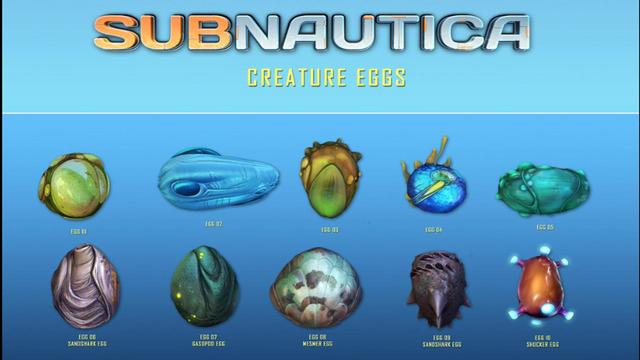 Файл:Creature eggs list.png